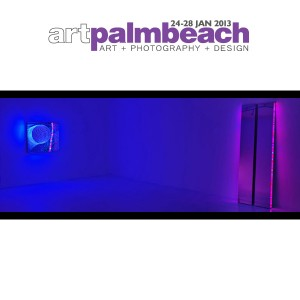 Art palm-beach 2013