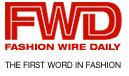 FashionWireDaily_Logo_Teaser