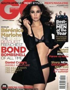 GQ-SA-Cover 2012