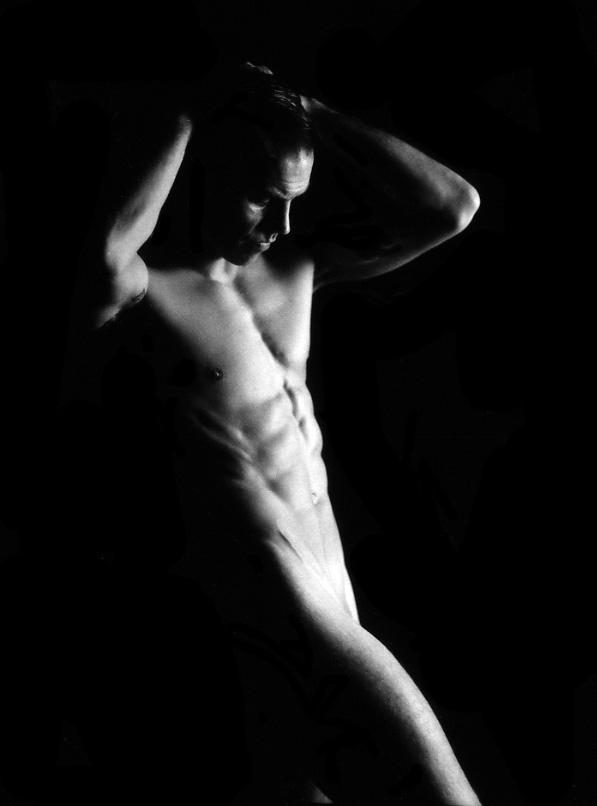 Mid life nudes xxx pics