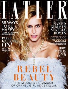 TATLER_UK_NOVEMBER 2014_2014