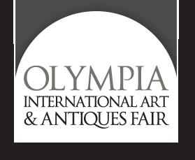 Olympia 2015