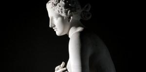 aphrodite_menophantos